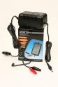 Robiton LA612-150 Зарядное устройство для аккумуляторных батарей