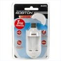 Robiton Mini200-2 BL1 Зарядное усторйство