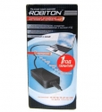 Robiton NB4000/ROUTE BL1