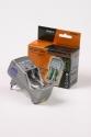 Robiton SD250-4 BL1 Зарядное усторйство