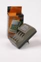 Robiton SP250-4 BL1 Зарядное усторйство