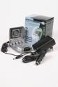 Robiton Smart3000 Автоматическое зарядное усторйство