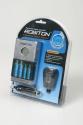 Robiton Smart Display M1 BL1 Автоматическое зарядное усторйс