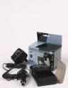 Robiton Smart S100 BL1 Автоматическое зарядное усторйство