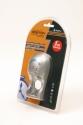 Robiton TF250-4 BL1 Автоматическое зарядное усторйство