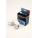 Robiton USB 2100  BL1