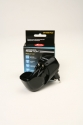 Robiton Uni 1500 / Fast BL1 Автоматическое зарядное усторйство