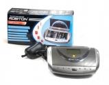 Robiton Universal1000 LCD Автоматическое зарядное усторйство