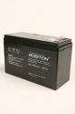 Robiton VRLA12-7