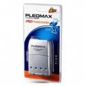 PLEOMAX SAMSUNG 1015 Pro-Power 2 часа