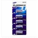 PLEOMAX SAMSUNG A23-5BL