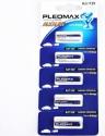 PLEOMAX SAMSUNG A27-5BL