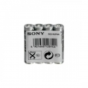 SONY SHRINK R-03/AAA