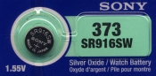 SONY SR916SW       373