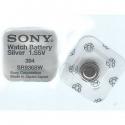 SONY SR936SW       394