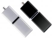 Silicon Power LuxMini 710  32 GB