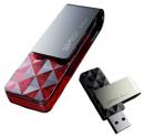 Silicon Power Blaze B30 16GB