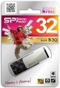 Silicon Power Blaze B30 32GB
