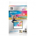 Silicon Power Compact Flash 128GB 1000* Superior