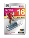 Silicon Power Blaze M01 Marvel 16GB