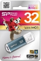 Silicon Power Blaze M01 Marvel 32GB