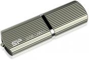 Silicon Power Blaze M50 Marvel 32GB