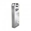 Silicon Power T 03  8 GB