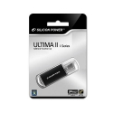 Silicon Power Ultima II I-Series  4 GB
