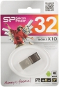 Silicon Power Mobile X10 32GB(USB+microUSB) for Android