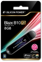 Silicon Power Blaze B10 8GB