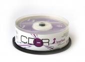 SmartTrack CD-R cake 25