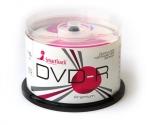 SmartTrack DVD-R cake 50