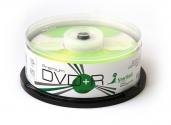 SmartTrack DVD+R cake 25