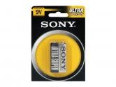 Sony 6F22-1BL NEW ULTRA [S006PB1A]