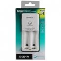 Sony Compact w/o NEW  [BCG34HWN]