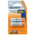 Sony HR6-2BL 2500mAh [NHAAB2E]