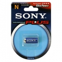 Sony LR1 N