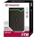 Transcend StoreJet 25М3 HDD 1 TB(TS1TSJ25M3 )