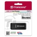 Картридер  Transcend  F5 USB 3.0