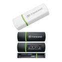 Картридер  Transcend  P5 USB 2.0