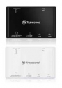 Картридер  Transcend  P7 USB 2.0
