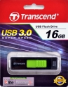 Transcend JetFlash  760  16 GB