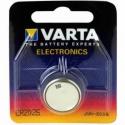 VARTA CR2025  6025 BL1