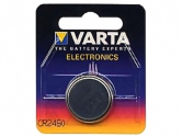 VARTA CR2450  6450 BL1