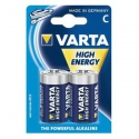 VARTA HIGH ENERGY 4914 BL2