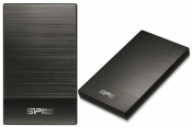 "Silicon Power /USB 3.0 /2.5""  Diamond D 05 1.5 TB"