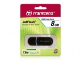Transcend JetFlash  300  8 GB