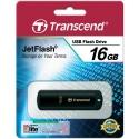 Transcend JetFlash  350  16 GB
