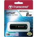 Transcend JetFlash  350  8 GB