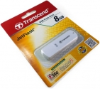 Transcend JetFlash  370  8 GB
